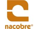 25%, Descuento en productos de la marca Nacobre