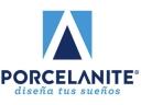 20%, Descuento en productos seleccionados de la marca Porcelanite